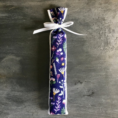 Lavender Wand 210