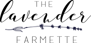 The Lavender Farmette LLC