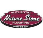 Epoxy Flooring Repair | Stone, Topcoat Kits | Nature Stone