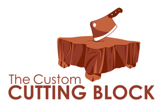 TheCustomCuttingBlock