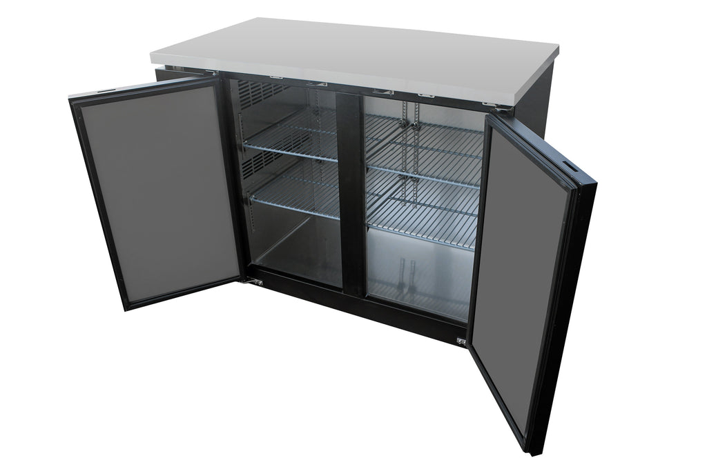 48 Back Bar Refrigerator C Bb48g in addition Wine Beer Ch agne Bucket Drink Pouch Bar Ice Bag Bottle Coolerchiller Foldingexportintl 7041113 additionally 2 further 48 Back Bar Refrigerator C Bb48g further Glass Enclosed Wine Cellar Cabi s Be ing Popular. on stainless steel led liquor shelves