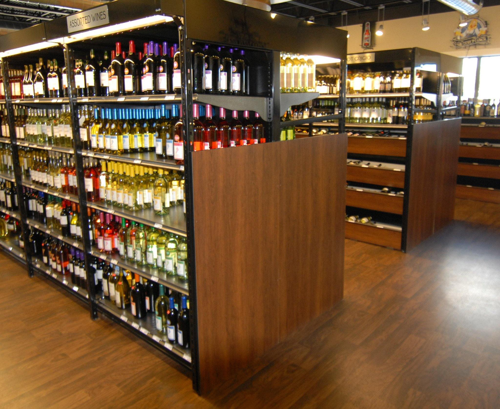 dsc 9470jpgv1505942709 dsc 9470 sitemap products 1xmlfrom129753555to11466820692 beer merchandiser wine and liquor beer merchandiser wine and liquor
