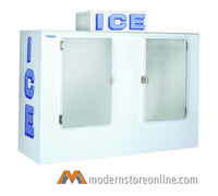 buy polar temp ice merchandiser