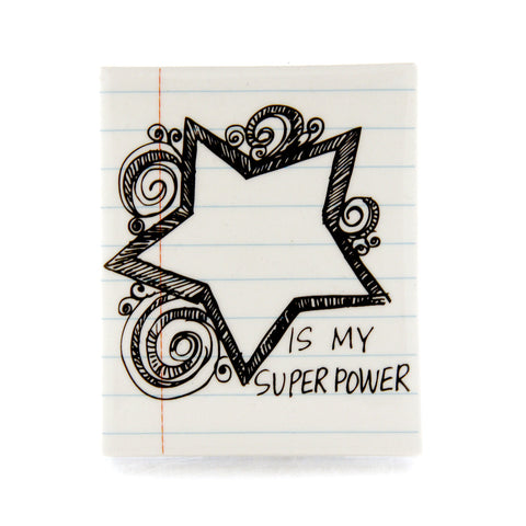 Super Power DIY  Magnet