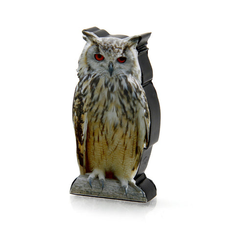 Wise Owl Token Hoots