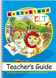 ELT Teacher's Guide