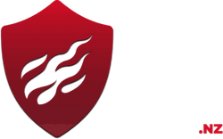 NZ Pop Protector Store - Prolectables