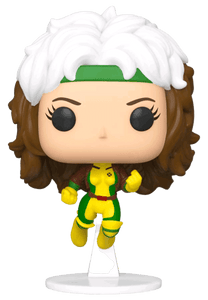 X-Men - Rogue Flying Pop! Vinyl