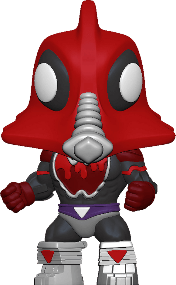 Masters of the Universe - Mosquitor Pop! Vinyl