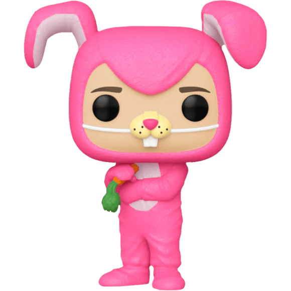 Prolectables - Friends - Chandler as Bunny Pop! Vinyl