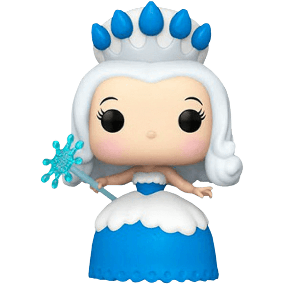 Prolectables - Candyland - Queen Frostine Pop! Vinyl