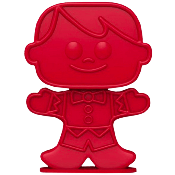 Prolectables - Candyland - Player Game Piece Pop! Vinyl