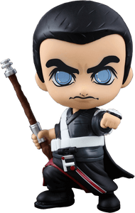 Prolectables - Star Wars: Rogue One - Chirrut Cosbaby