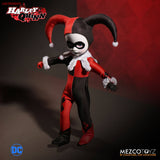 Prolectables - LDD Presents - Harley Quinn Doll