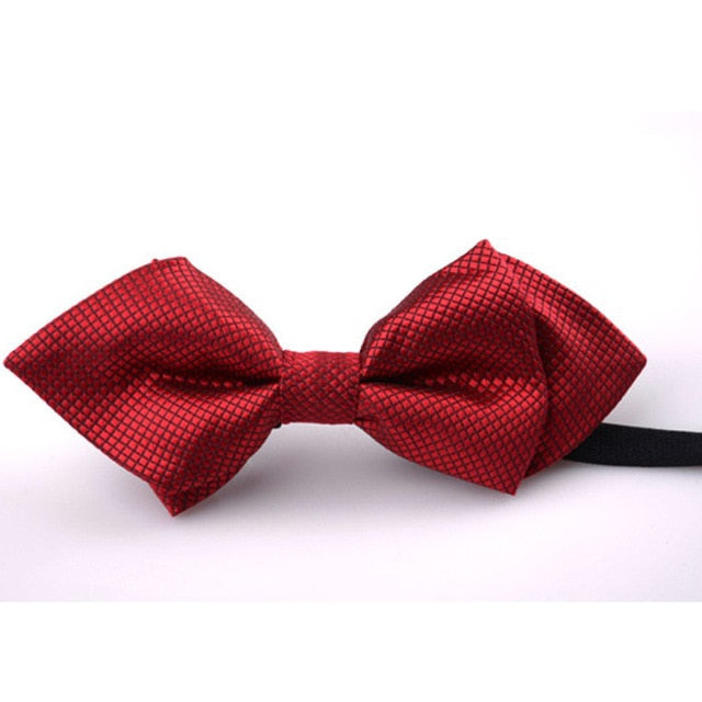 The Bow Tie