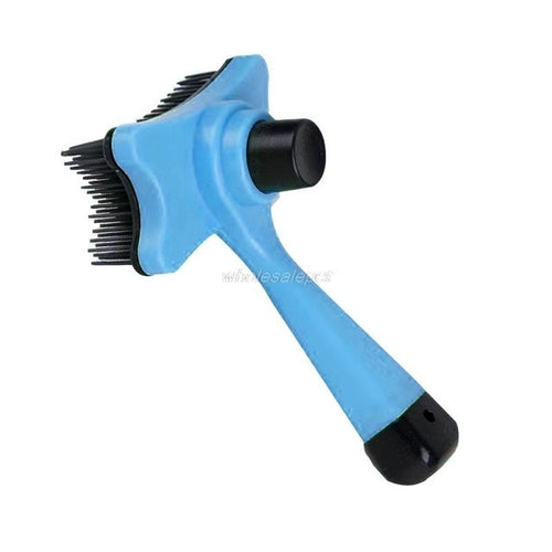 Easy Cleaning Brush