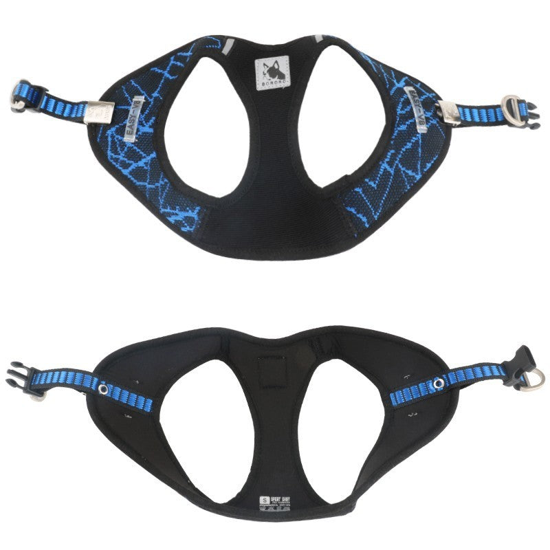 Support Harness - Small to Medium Dogs