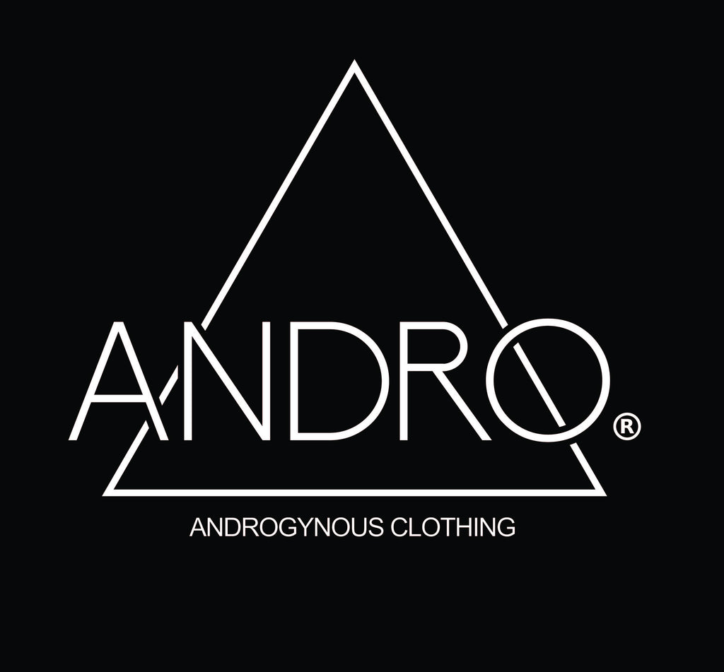 Andro Clothing