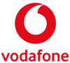 Squeegee & Ink | Vodafone | Past Clients