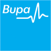 Squeegee & Ink | Bupa | Past Clients