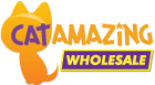 Cat Amazing Wholesale
