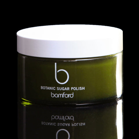 Botanic Sugar Polish