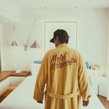Load image into Gallery viewer, Vacation Robe