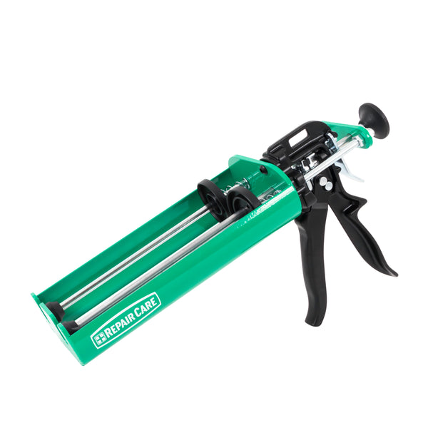 Repair Care HIGH PERFORMANCE DOSING GUN