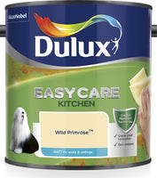 Dulux Easycare Kitchen (Ready Mixed Colours)