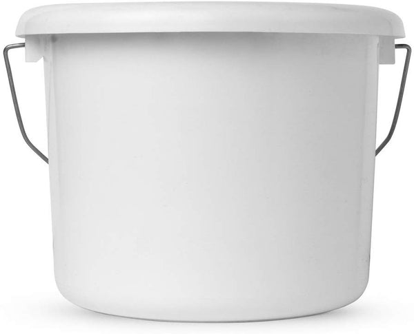 Paint Kettles (All Sizes)