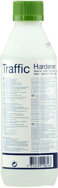 Bona Traffic HD Hardener 0.45L