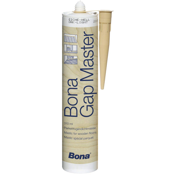 Bona Gapmaster 310ml  (All Colours)