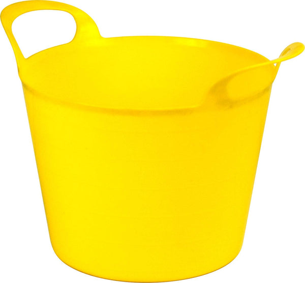 Flexi Tub Buckets (All sizes)