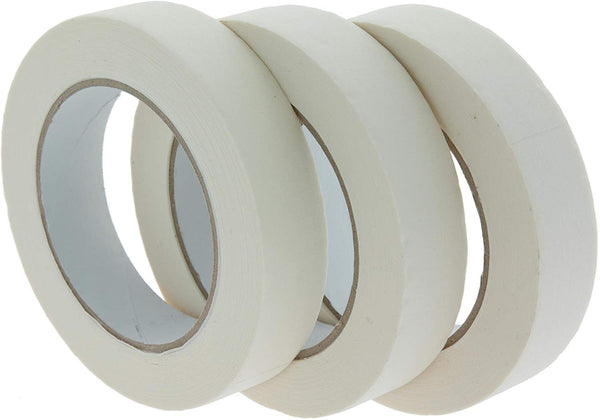 ProDec Masking Tape Value Bundle 25M roll (PACK SETS)