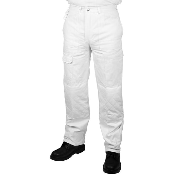 Prodec Painters Trousers (All Sizes)