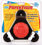 Zinsser Triple Head Paper Tiger