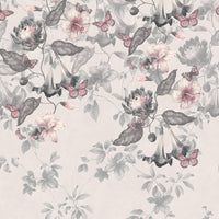 Little Greene - Archive Trails II - Asterid - Nightshade