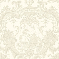 Cole & Son - Archive Anthology - Chippendale China 100/3010