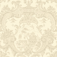 Cole & Son - Archive Anthology - Chippendale China 100/3011