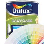 DULUX RETAIL EASYCARE KITCHEN MATT (All Colours)