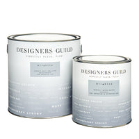 Designers Guild Perfect Water Based Eggshell (Colours)