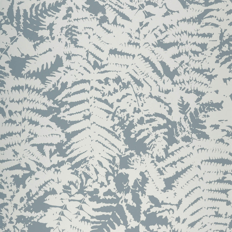 Little Greene - 20th Century Papers - Fern - Clearing