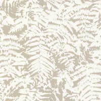 Little Greene - 20th Century Papers - Fern  -  Gilver