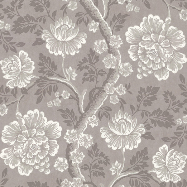 Little Greene - Archive Trails - Gustav - Trophy