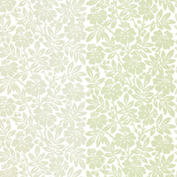 Little Greene - Painted Papers - Carlisle Street - Orchard