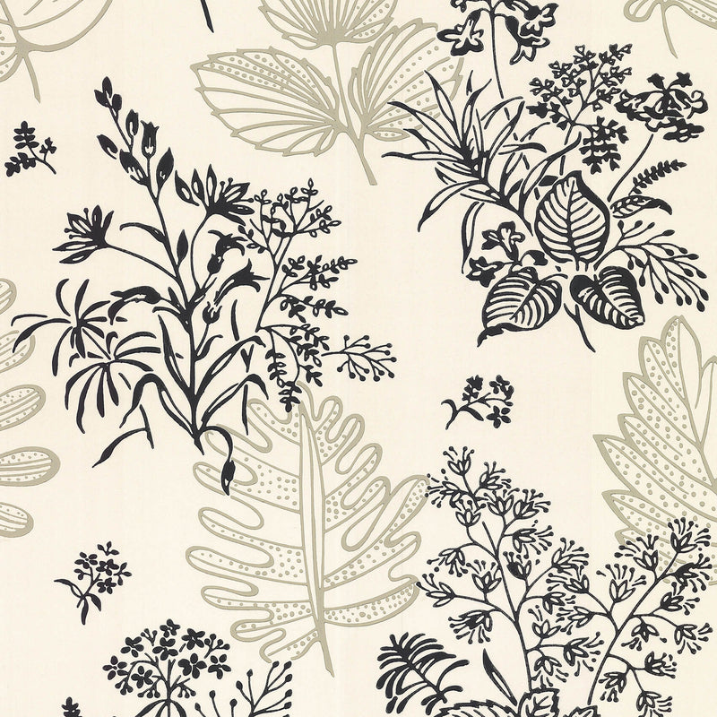 Little Greene - 20th Century Papers - Norcombe Couture