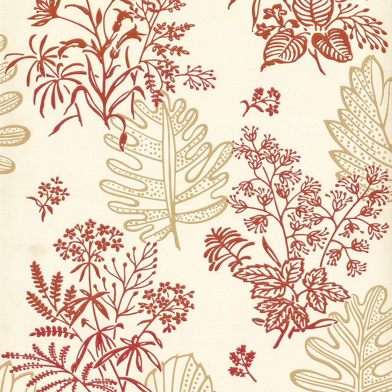 Little Greene - 20th Century Papers - Norcombe Jazz