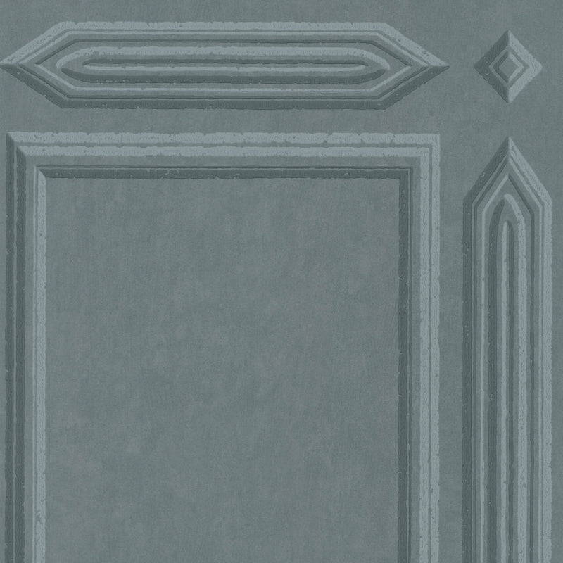 Little Greene - London Wallpapers IV - Old Gloucester Street - Tome