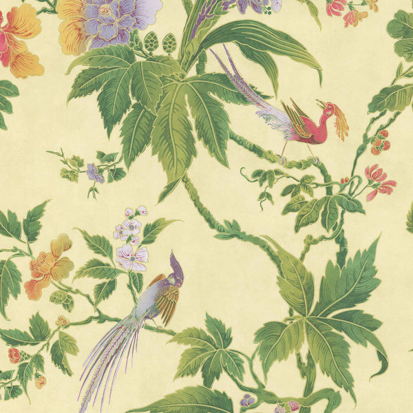 Little Greene - Archive Trails - Paradise - Sunrise