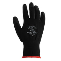 Matrix P Grip Painting Gloves Pair